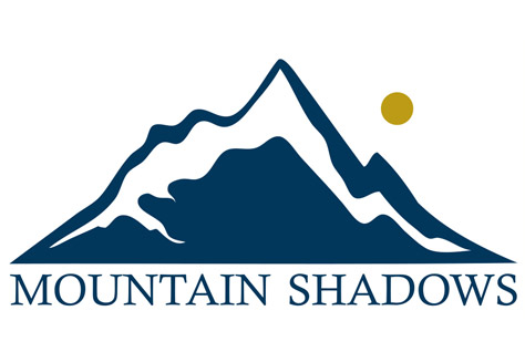 mountain shadoes logo